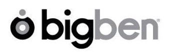 Picture for manufacturer BigBen