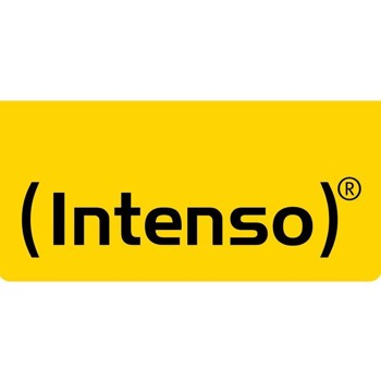 Picture for manufacturer INTENSO