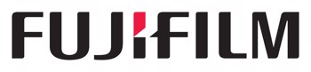 Picture for manufacturer FUJI