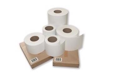 Εικόνα για την κατηγορία Αναλώσιμα Drylab εκτυπωτών