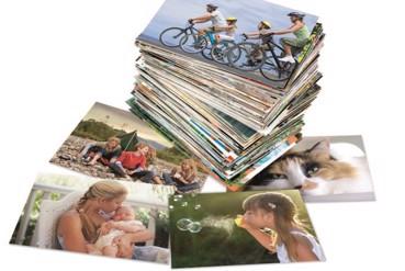 Picture for category Φωτογραφικό χαρτί εργαστηρίων