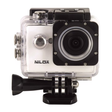 Εικόνα της NILOX MINI-UP Action camera
