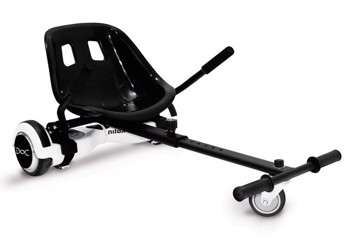 Picture of NILOX DOC KART 2