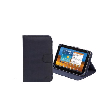 "Picture of RivaCase Biscayne 3312 black tablet case 7"" Θήκη tablet"