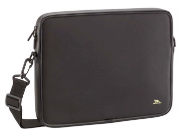 "Εικόνα της RivaCase Antishock 5070 black tablet PC bag 11.6"" Θήκη tablet"