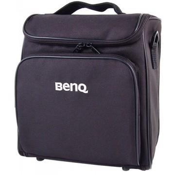 Εικόνα της BENQ CARRY BAG BGQS01 Τσάντα μεταφοράς προτζέκτορα