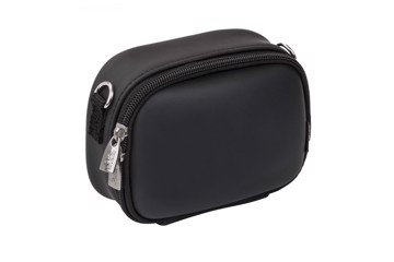 Picture of 7081 VIDEO CASE BLACK