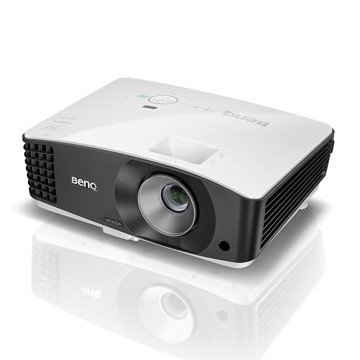 Picture of BENQ PROJECTOR MW705 WHITE Βιντεοπροβολέας