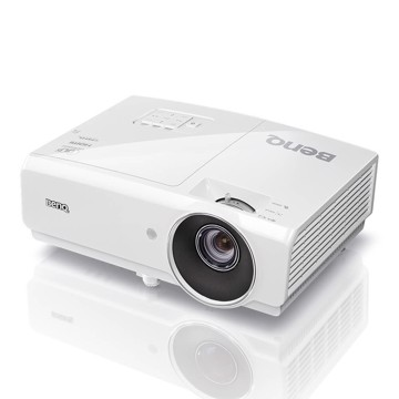 Picture of BENQ PROJECTOR MH750 WHITE Βιντεοπροβολέας