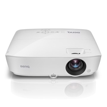 Picture of BENQ PROJECTOR TW533 Βιντεοπροβολέας