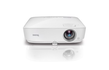Picture of BENQ PROJECTOR W1050 WHITE Βιντεοπροβολέας