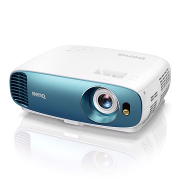 Picture of BENQ PROJECTOR TK800 Βιντεοπροβολέας
