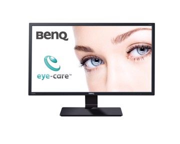 Picture of BENQ MONITOR GC2870H BLACK Οθόνη υπολογιστή
