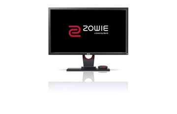 Picture of BenQ ZOWIE GAMING MONITOR XL2430 Οθόνη για Gaming