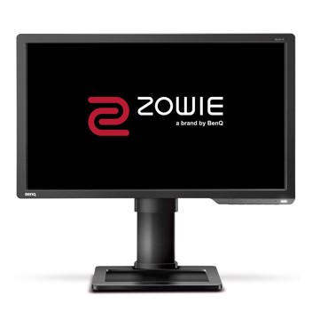 Picture of BENQ ZOWIE GAMING MONITOR XL2411P Οθόνη για Gaming
