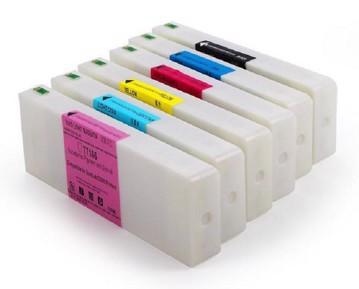 Εικόνα της EPSON INK MAGENTA SURELAB SL- 700