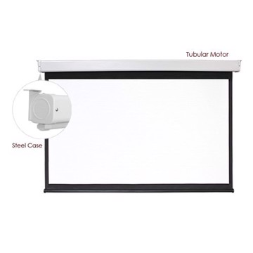 Picture of PROJECTION SCREEN ESAA108