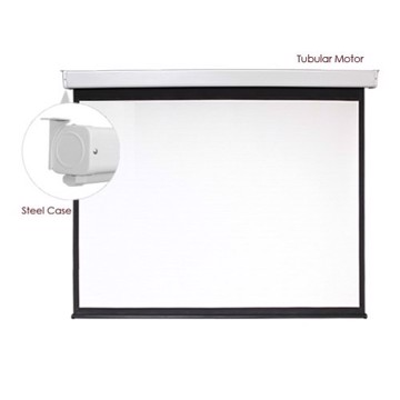 Εικόνα της PROJECTION SCREEN ESAC120