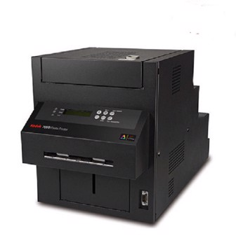 Picture of KODAK 7000 PHOTO PRINTER