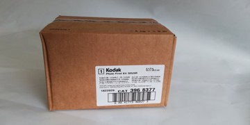 Εικόνα της KODAK PHOTO PRINT KIT 305/6R