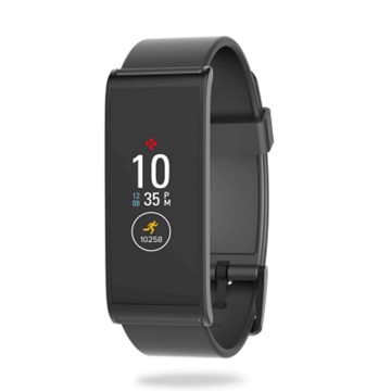 Picture of MYKRONOZ ZEFIT4 BLACK Activity tracker