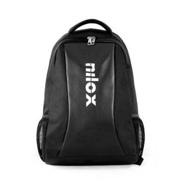 Εικόνα της NILOX BACKPACK EVERYDAY BLACK