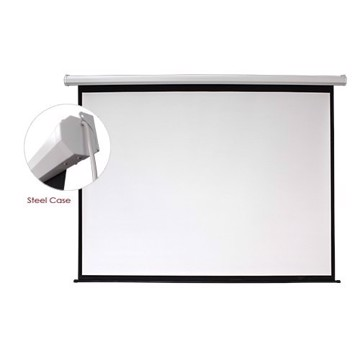 Picture of PROJECTION SCREEN PEAC100