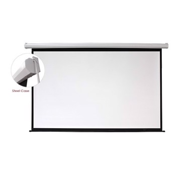 Picture of PROJECTION SCREEN PEBA108