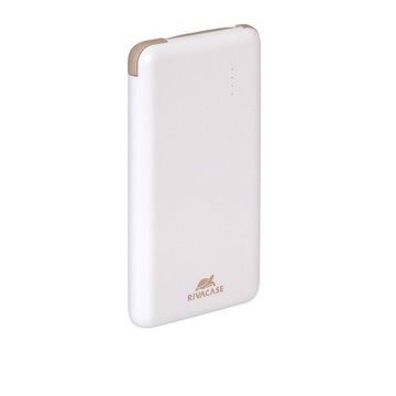 Εικόνα της RIVAPOWER VA 2008 (8000mAh) portable rechargeable