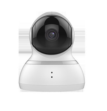 Εικόνα της YI Dome Camera 1080p White