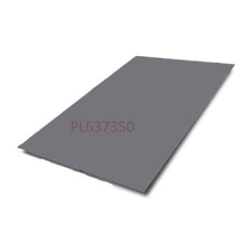 Picture of STRATUS FOAM EXTRA BLACK 5MM, ADH 1C, 100cmX200cm