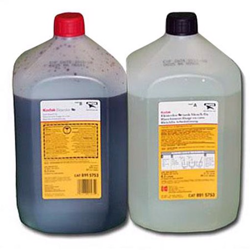 Φωτογραφία από 1X6.25L ECTACOLOR PRIME SP BLEACH FIX RPLR