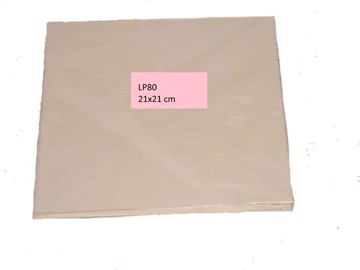 Picture of LUCKY ADHESIVE PAPER 21cmx21cm Type 3-2