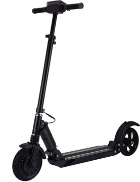 Picture of URBANGLIDE ESCOOTER RIDE80XL PRO Ηλεκτρικό πατίνι