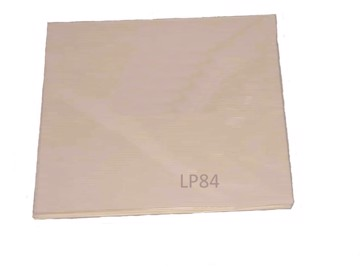Picture of LUCKY ADHESIVE PAPER 36cmx36cm Type 3-2