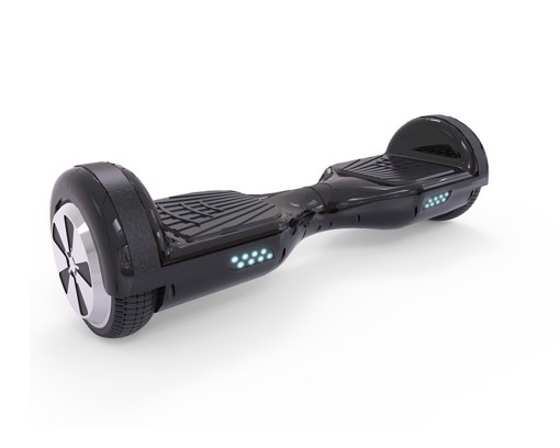 Picture of URBANGLIDE HOVERBOARD 65S BLACK
