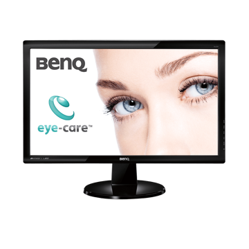 Picture of BENQ 21.5W LED MONITOR GL2250 BLACK