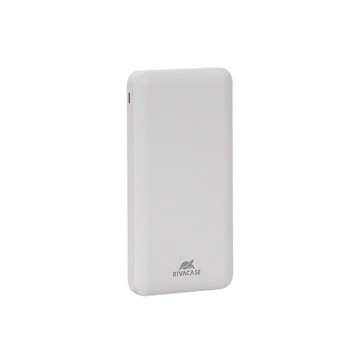 Picture of RIVAPOWER VA2010 (10 000mAh) portable rechargeable battery
