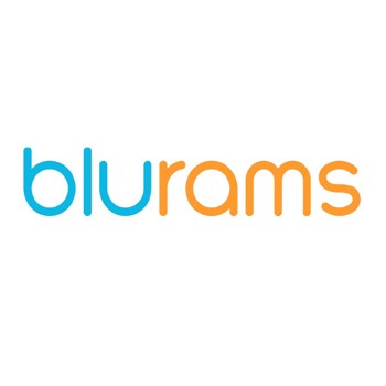 Picture for manufacturer BLURAMS