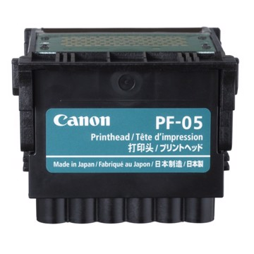 Picture of PF-05 PRINT HEAD  for CANON  IPF8300/8400