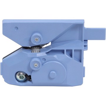 Picture of Cutter Blade CT-07 for 2000/4000/6000
