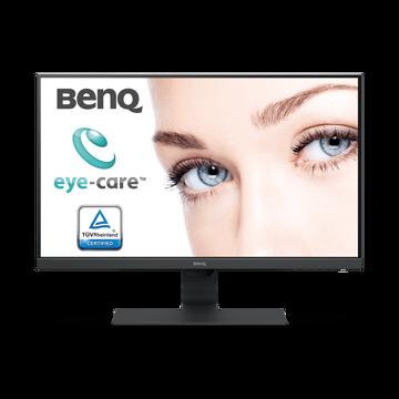 """Εικόνα της BENQ Monitor GW2780 Οθόνη υπολογιστή 27"""""""