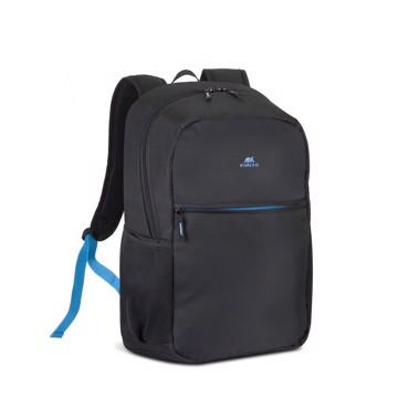 """Εικόνα της Rivacase 8069 Regent μαύρη τσάντα μεταφοράς Laptop 17.3"""""""