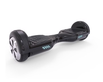 Picture of URBANGLIDE HOVERBOARD 65 LITE BLACK