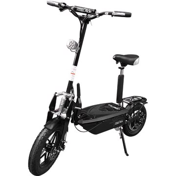 Picture of URBANGLIDE ESCOOTER EVALLEY 48V 1000W Ηλεκτρικό Scooter