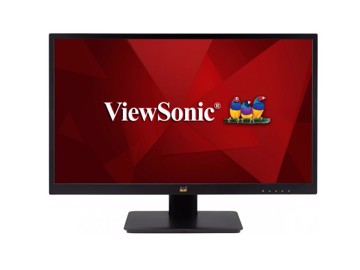 "Picture of ViewSonic VA2210-mh 22"" 1080p Home and Office Monitor Οθόνη υπολογιστή"