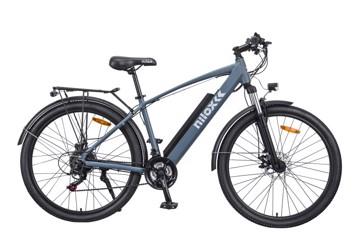 Picture of DOC E-BIKE X7 Ηλεκτρικό ποδήλατο