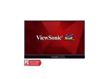 Εικόνα της ViewSonic VG1655 Φορητό monitor 15,6''